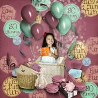 BirthdayFun_OPAFT_preview.jpg