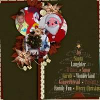 Navidad_2006.jpg