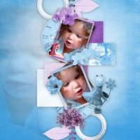 TAORADESIGN-BIJOU72Cto_smell_of_lavender2CJOEY2CrakMARIE.jpg