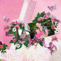 JMC_Rosy_Glow_nice_girls.jpg