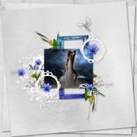 Aurelie_lumiere-jess_temp1_Ariadne1.jpg