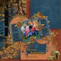 sss_autumnrefl_-Didine_temp2vol10-ari_1.jpg