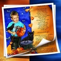 ValkyrieDesigns_PumpkinRecipesP3.jpg