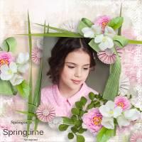 VMD_Springtime_anastasia-web.jpg