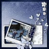 Blue_Winter.jpg