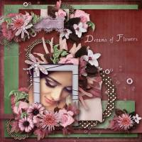 Dreams_of_Flowers.jpg