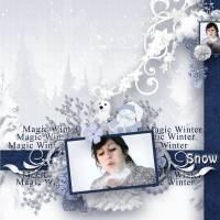 Magic_Winter~1.jpg