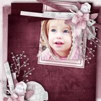 Pink_Winter.jpg