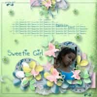 Sweetie_Girl.jpg