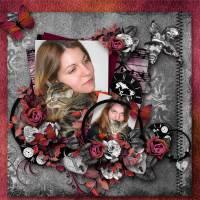 Symphonie_of_Love.jpg