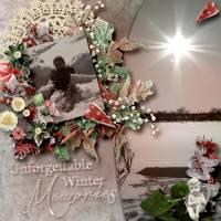 Unforgettable_Winter_Memories.jpg