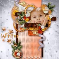 Winter_Dreams.jpg