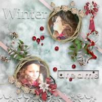 Winter_Dreams~1.jpg