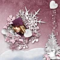 Winter_in_Pink.jpg