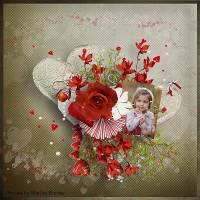 Bee_Loving_Marika.jpg