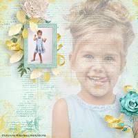 Jessica_Choose_to_be_happy_Anastasia.jpg