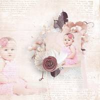 Jessica_art_-_Fallen_leaf_-_Marika_Burder.jpg