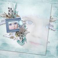 SFF_Frozen_winter_Marika_Burder3.jpg