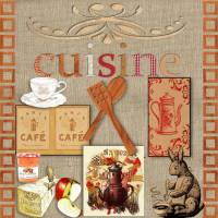 Bruit_de_cuisine__Arthea_JolieCoeur_Scraps_Challenge_elementsimposes.jpg