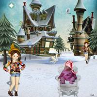 Hiver_glace_by_KittyScrap~0.jpg