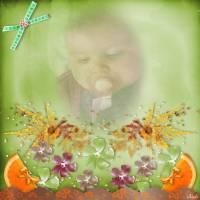 Natural_orange_by_Scrap_de_Yas.jpg