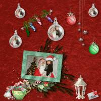 A_pretty_christmas_by_S_Designs.jpg