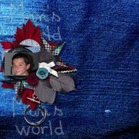 PageCtYasBlue_jean_mans_world.jpg