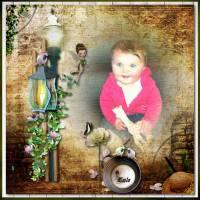 My_sweet_magical_garden_1_by_Mellye_Creations.jpg