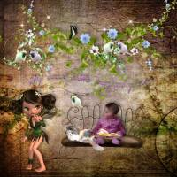 My_sweet_magical_garden_by_Mellye_Creations.jpg