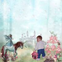 Small_frosted_fairy_tale1_by_KittyScrap.jpg