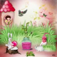 February_musical_1_by_KittyScrap.jpg