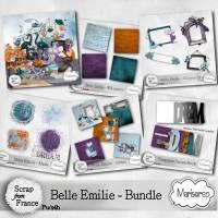 msp_belle_emilie_bundlePV.jpg
