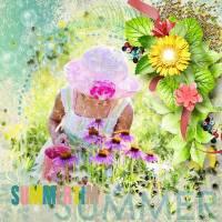 Lazy_Summer_DAy600.jpg