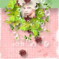 Strawberry_fizz_Crys.jpg