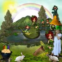 CTKS2_The_Magic_World_of_St_Patrick_Scene.jpg