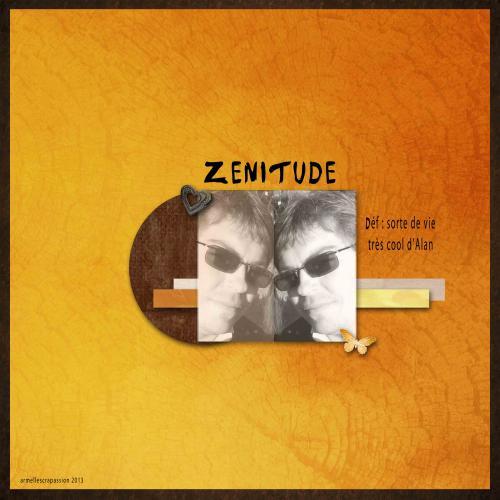 Zenitude_-marilou_africanstyle_part01_11_1