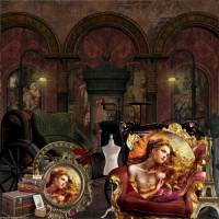 1514-KittyOldParis-Christaly_Circleofove_template4.jpg