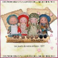 jouets_de_notre_enfance-marilou_africanstyle_part01_28329.jpg