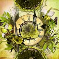 le_temps_qui_passe_-_sarayane_template2_3~1.jpg