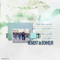 moment_de_bonheur_-Soco_Template_46.jpg