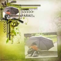 parasol-pluie_-_joey_lovely-flowers_freebie2.jpg