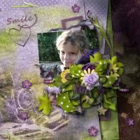NathL-Photography-collabSFF-templade_Idapassion-photo_Caroline-600b.jpg