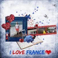 SFF-France1_kl.jpg