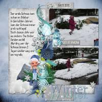 SFF_FrozenWinter_3_kl.jpg