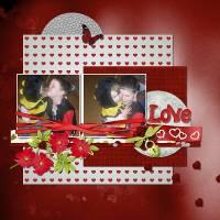 sff-iloveyou_kl.jpg