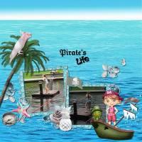 sff-pirates-layout1_kl.jpg