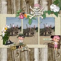 sff-pirates-layout_2_kl.jpg