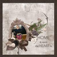 sff_home-sweethome-sarah_1_kl.jpg