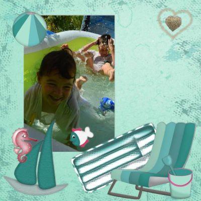 HAS_Beachlife_8_400