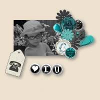 mini_kit_Carole.jpg